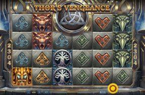 thors-vengeance-img