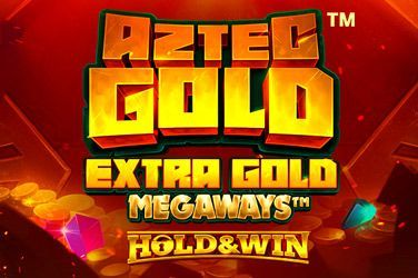 Aztec Gold: Extra Gold Megaways Slot Game Free Play at Casino Mauritius