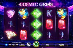 cosmic-gems-img