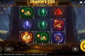 dragons-fire-infinireels-img