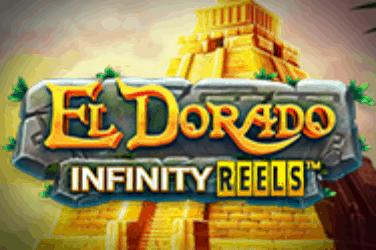 El Dorado: Infinity Reels Slot Game Free Play at Casino Mauritius