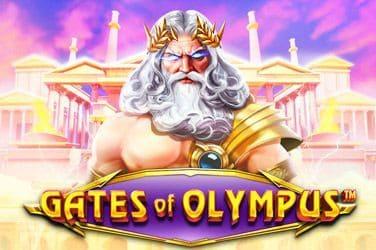 Gates of Olympus Slot Game Free Play at Casino Mauritius
