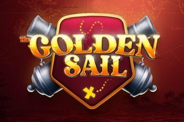 Golden Sail Slot Game Free Play at Casino Mauritius