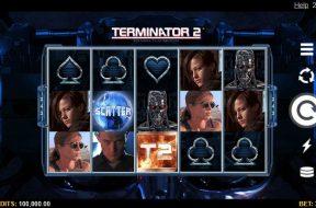 terminator-2-img