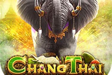 Chang Thai Slot Game Free Play at Casino Mauritius