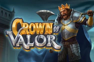 Crown of Valor Slot Game Free Play at Casino Mauritius