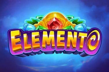 Elemento Slot Game Free Play at Casino Mauritius