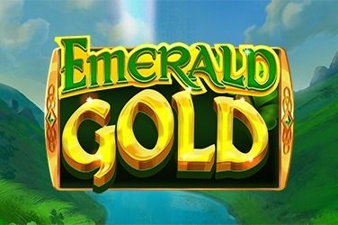 Emerald Gold Slot Game Free Play at Casino Mauritius