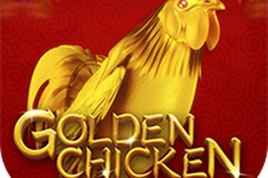 Golden Chicken Slot Game Free Play at Casino Mauritius