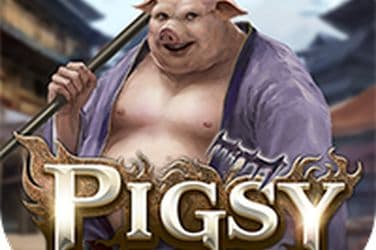 Pigsy Slot Game Free Play at Casino Mauritius