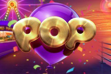 Pop Slot Game Free Play at Casino Mauritius