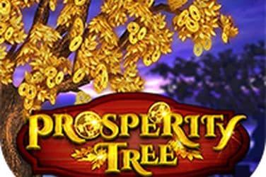 Prosperity Tree Slot Game Free Play at Casino Mauritius