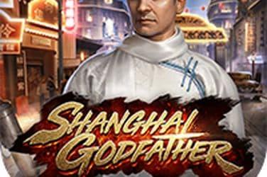 Shanghai Godfather Slot Game Free Play at Casino Mauritius