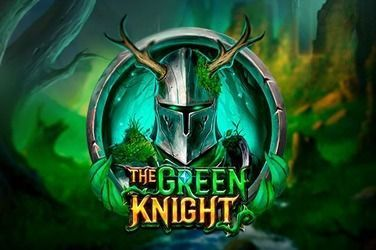 he Green Knight Slot Game Free Play at Casino Mauritius