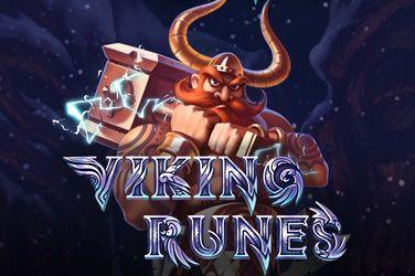 Viking Runes Slot Game Free Play at Casino Mauritius