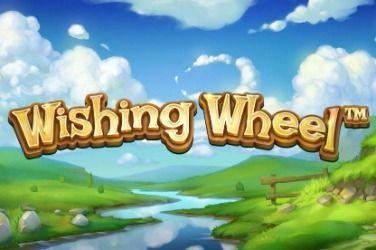 Wishing Wheel Slot Game Free Play at Casino Mauritius