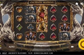 ancients-blessing-img