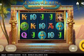 cobra-queen-img