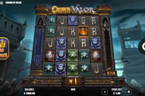 crown-of-valor-img