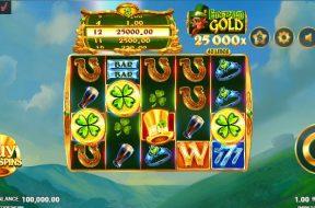 emerald-gold-img