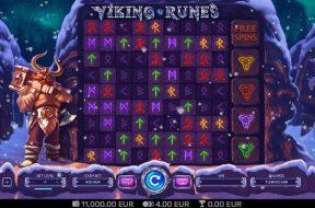 viking-runes-img