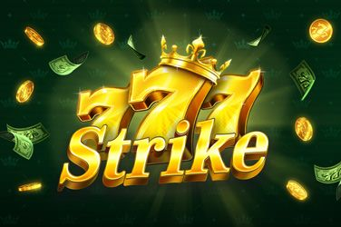 777 Strike Slot Game Free Play at Casino Mauritius