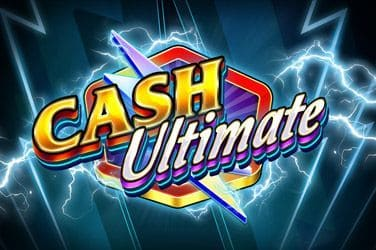 Cash Ultimate Slot Game Free Play at Casino Mauritius