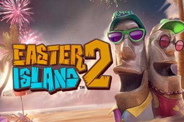 Easter Island 2 Slot Game Free Play at Casino Mauritius