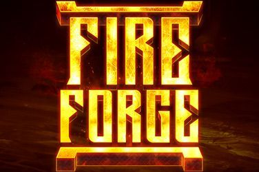 Fire Forge Slot Game Free Play at Casino Mauritius