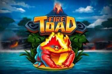Fire Toad Slot Game Free Play at Casino Mauritius