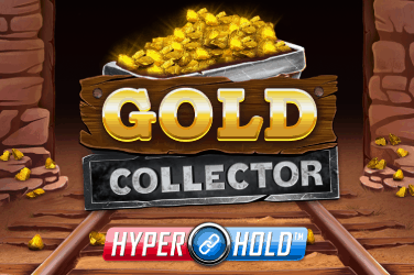 Gold Collector Slot Game Free Play at Casino Mauritius