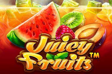 Juicy Fruits Slot Game Free Play at Casino Mauritius