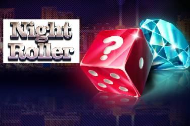 Night Roller Slot Game Free Play at Casino Mauritius