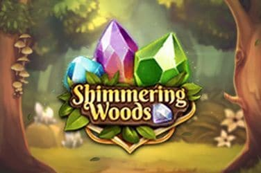 Shimmering Woods Slot Game Free Play at Casino Mauritius