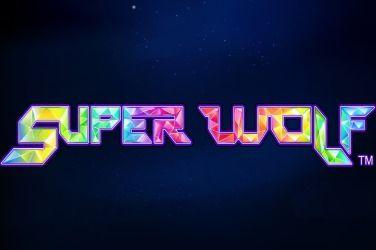 Super Wolf Slot Game Free Play at Casino Mauritius