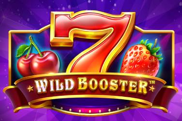 Wild Booster Slot Game Free Play at Casino Mauritius