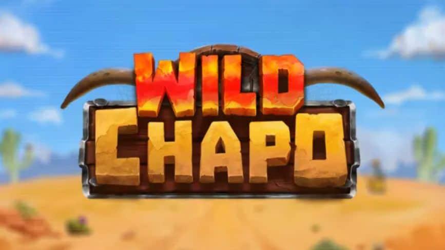Wild Chapo Slot Game Free Play at Casino Mauritius
