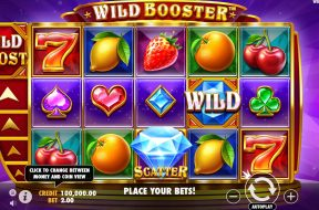 wild-booster-img