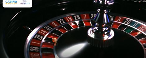 Beat the Dealer Weekend Live Roulette