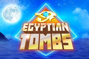 Egyptian Tombs Slot Game Free Play at Casino Mauritius