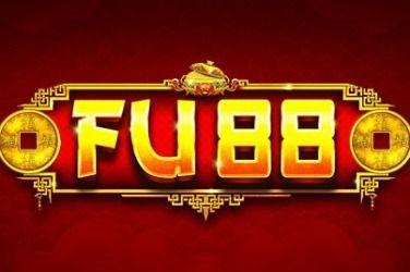 Fu 88 Slot Game Free Play at Casino Mauritius