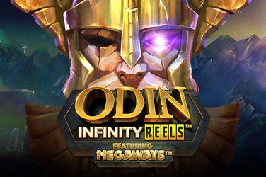 Odin Infinity Reels Slot Game Free Play at Casino Mauritius