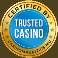 Trusted Casino Mauritius