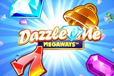 Dazzle Me Megaways Slot Game Free Play at Casino Mauritius