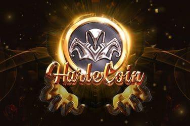 Harle Coin Slot Game Free Play at Casino Mauritius