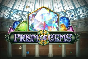 Prism of Gems Slot Game Free Play at Casino Mauritius