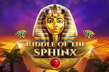 Riddle of the Sphinx Slot Game Free Play at Casino Mauritius