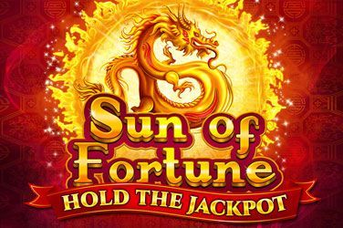 Sun of Fortune Slot Game Free Play at Casino Mauritius