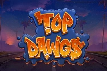 Top Dawg$ Slot Game Free Play at Casino Mauritius