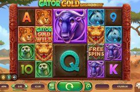 gator-gold-img